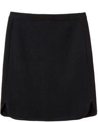 черная мини юбка original 1460571