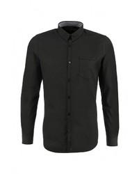 Tom tailor medium 550401