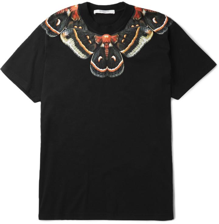 футболка мужская calvin klein купить