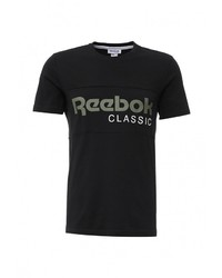 Reebok classics medium 506115