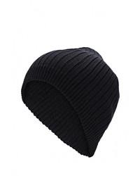 Мужская черная шапка от Goorin Brothers
