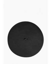 Мужская черная шапка от Laulhere