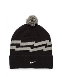 Nike medium 471043