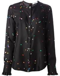Givenchy medium 33292