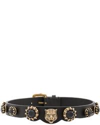 Gucci medium 3668265