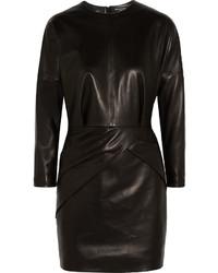 платье футляр medium 381167