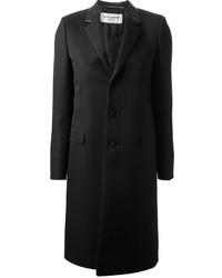 черное пальто original 1355919
