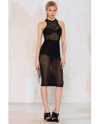 Интернет u женское платье отечественного производителя