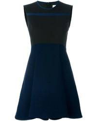 платье с плиссированной юбкой medium 1342633