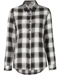 классическая рубашка medium 401339
