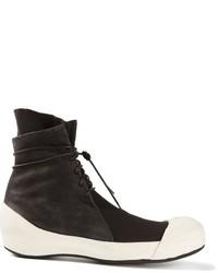 Черно белые мужские туфли оптом - AliExpress