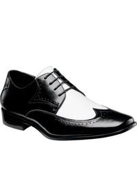 Черно белые туфли мужские платья оптом - Купить оптом