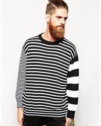 American apparel medium 118778