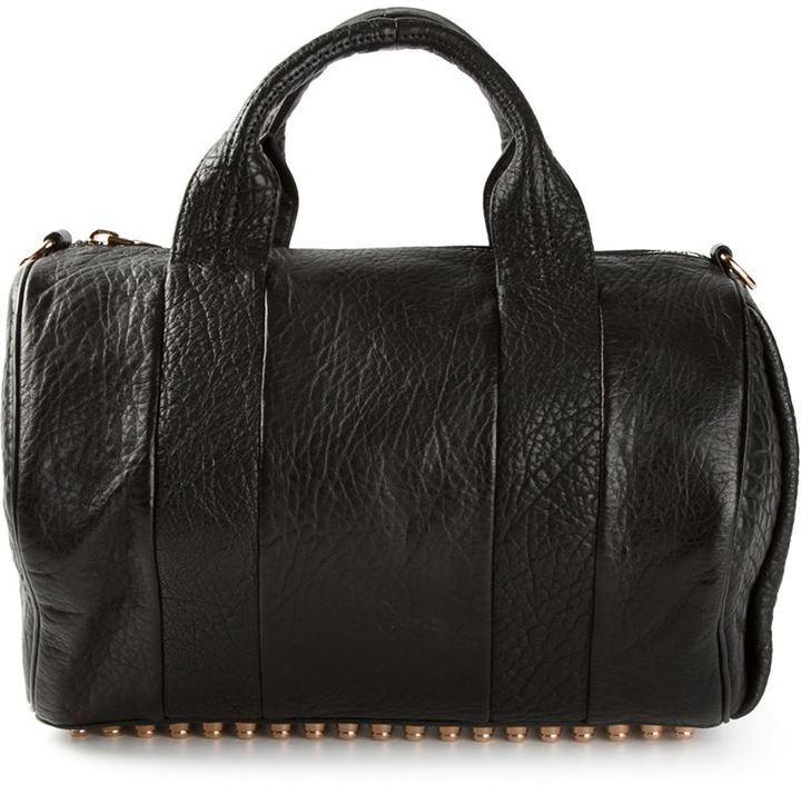 Кожаные женские сумки - BORSELLINORU