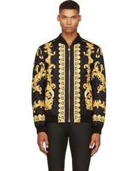 Versace medium 94183