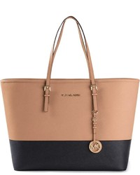 Michael michael kors medium 157343
