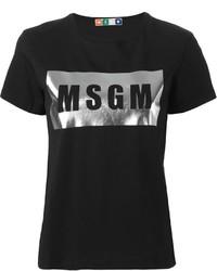 Msgm medium 337625