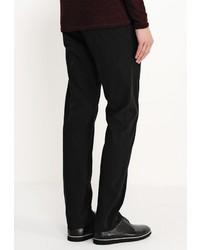 Черные брюки чинос от Jack & Jones