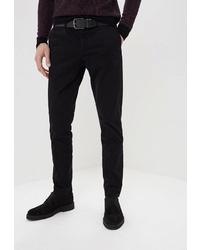 Черные брюки чинос от Marciano Los Angeles