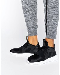 Adidas medium 1148434