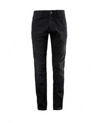 Мужские черные джинсы от Q/S designed by
