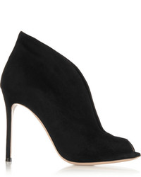 Gianvito rossi medium 147280