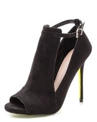 Kurt geiger medium 80198