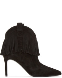 Saint laurent medium 672619