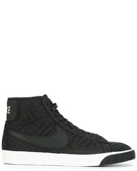 Nike medium 965109