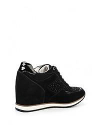 Clarks обувь магазины в москве данные Участников