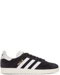 Adidas medium 828076