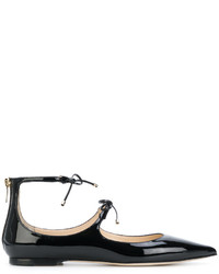 Jimmy choo medium 3947873