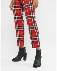 694197ff82cd Купить женские ботинки челси - модные модели ботинок челси (263 ...