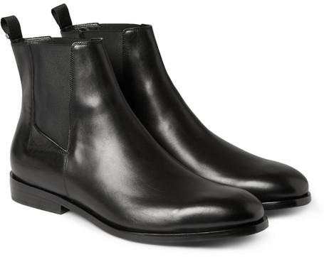 Купить женские ботинки от 1 руб в интернет
