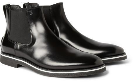 Женские ботинки | Купить женские ботинки в интернет