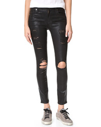 7 for all mankind medium 828706