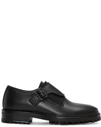 Lanvin medium 952196