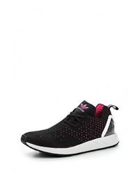 Мужские черные кроссовки от adidas Originals