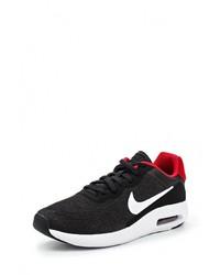 Nike medium 3780098