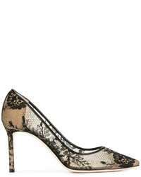 Jimmy choo medium 1044901