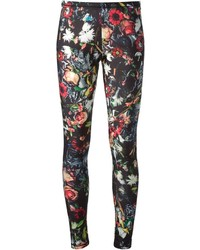 Mcq by alexander mcqueen medium 246258