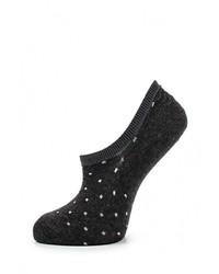 Женские черные носки от Baon