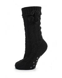 Женские черные носки от Befree