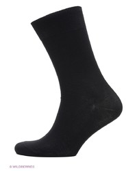 Мужские черные носки от Cascatto