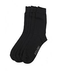 Мужские черные носки от Jack & Jones