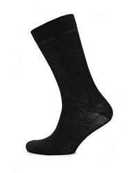 Мужские черные носки от Sela
