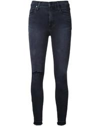 джинсы скинни medium 6471832