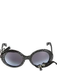 солнцезащитные очки medium 384094