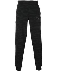 спортивные штаны medium 860012