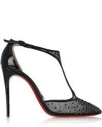 Christian louboutin medium 976977